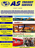Internet Magazin 07